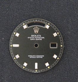 Rolex  Dial for a Rolex Day-Date white gold 18039 / 18239 / 118239