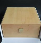 IWC IWC Big Pilot Box