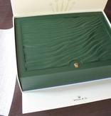 Rolex  Rolex Big Box