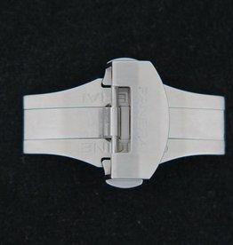 Panerai Fold Clasp Steel 22 mm