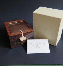 Dubey & Schaldenbrand Box