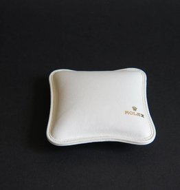 Rolex  Display Pillow