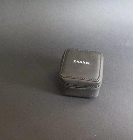 Chanel Jewelry box
