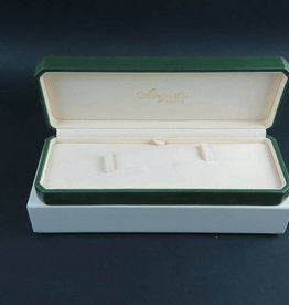 Breguet Box