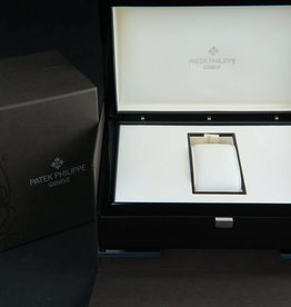 Patek Philippe Box NEW