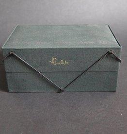 Pomellato Box