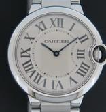Cartier Cartier Ballon Bleu 36mm 3005