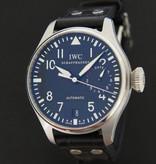 IWC IWC Big Pilot's Watch IW5004
