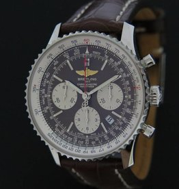 Breitling Navitimer 01 Limited Edition Panamerican
