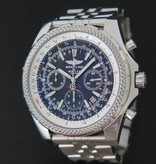 Breitling Breitling Bentley Motors Special Edition A25362