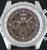 Breitling Breitling Bentley 6.75 A44362