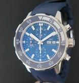 IWC IWC Aquatimer Chronograph IW376711