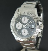 Tudor Tudor Big Block Chronograph 79180
