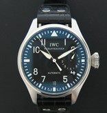 IWC IWC Big Pilot's Watch IW5004