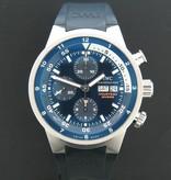 IWC IWC Aquatimer ''Cousteau Divers'' IW378201