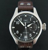 IWC IWC Big Pilot's Watch IW500402