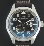 IWC IWC Antoine de Saint Exupery Power Reserve IW3201