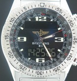 Breitling Breitling B-1 A68362