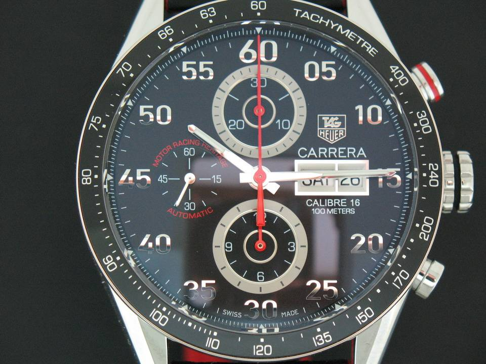 подойдут часы carrera calibre 16 100 meters Malone London это