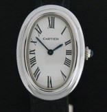 Cartier Cartier Baignoire -