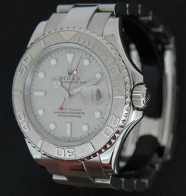 Rolex  Oyster Perpetual Date Yach-Master