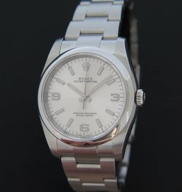 Rolex  Oyster Perpetual NEW
