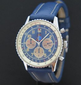 Breitling Navitimer Aguila Limited Edition