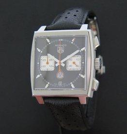 Tag Heuer Monaco ACM Limited Edition Calibre 12