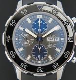 IWC IWC Aquatimer Chrono Jacques-Yves Cousteau IW376706