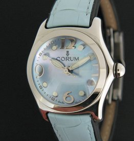 Corum Bubble NEW