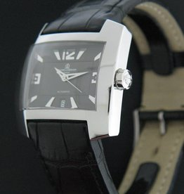 Baume & Mercier Hampton Spirit NEW