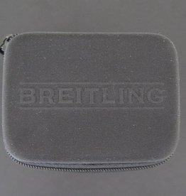 Breitling Breitling service box