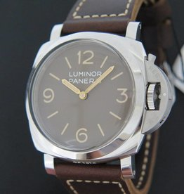 Panerai Luminor 1950 3 Days Acciaio 47 MM LIMITED EDITION OF 1000 Units NEW