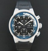 IWC IWC Aquatimer Chrono-Automatic