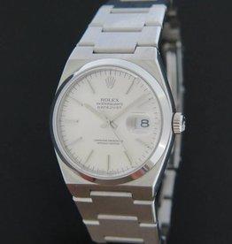 Rolex  Datejust Oysterquartz