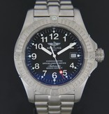 Breitling Breitling Avenger Seawolf Titanium E17370