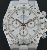 Rolex  Rolex Cosmograph Daytona