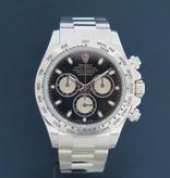Rolex  Rolex Daytona Everose 116505