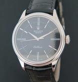 Rolex  Rolex Cellini Time White Gold 50509
