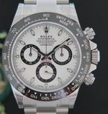 Rolex  Rolex Cosmograph Daytona 116500LN NEWEST MODEL 116500LN