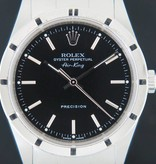 Rolex  Rolex Rolex Air-King 14010M