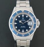 Tudor Tudor Submariner Date 79090