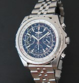 Breitling Breitling For bentley motors t A25363