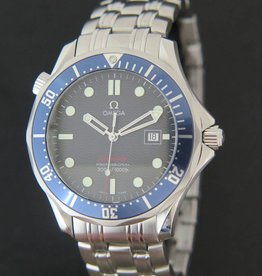 Omega Seamaster Professional Diver 300M 22218000