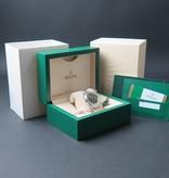 Rolex  Rolex Date NEW 115200
