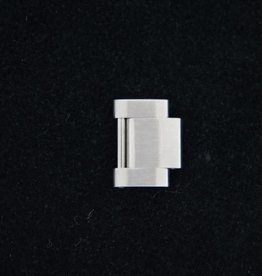 Rolex  Oysterbracelet Link Mat ref 14060 /  16610