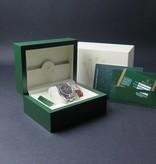 Rolex  Rolex Daytona Black Dial 116520
