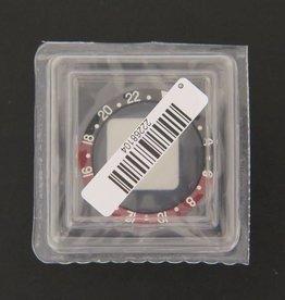 Rolex  Rolex GMT-Master Red/Black Bezel Original Ref. 16760