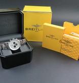 Breitling Breitling Navitimer Heritage Chrono A35350