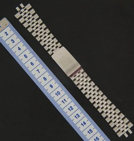 Rolex  Jubilee Bracelet steel NOS